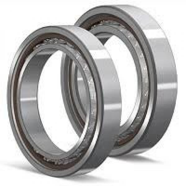 Manufacture of Taper/Tapered Roller Bearing 33211/33212/33213/33108/33109/33110/33111/33112
