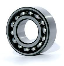 BARDEN CZSB100E Free Choice of Arrangement  Precision Bearings
