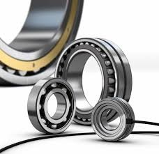 SKF BSD 55120 C Free Choice of Arrangement  Precision Bearings