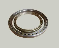 SKF BNT002 High Running Accuracy Precision Bearings