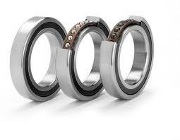 60 mm x 95 mm x 18 mm  NTN N1012 High Speed Applications Bearing