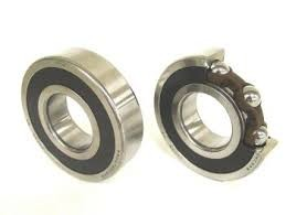 BARDEN HCB7217E.T.P4S High Speed Applications Bearing