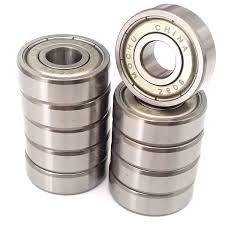 BARDEN HC71916C.T.P4S High Speed Applications Bearing