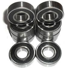 BARDEN XCB71928C.T.P4S ISO class 2 ABMA ABEC9 Precision Bearings