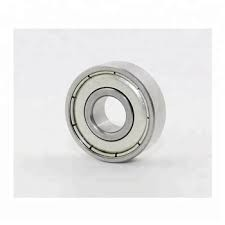 80 mm x 125 mm x 34 mm  NTN NN3016 ISO class 2 ABMA ABEC9 Precision Bearings
