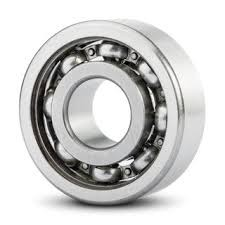 30 mm x 55 mm x 13 mm  NTN 5S-BNT006 Interchangeable with open TAC serie Precision Bearings