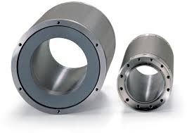 NTN 7924UC High-speed Angular Contact Ball Bearings