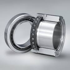 NTN 5S-7913UC High Speed Main Shaft Spindle Bearings