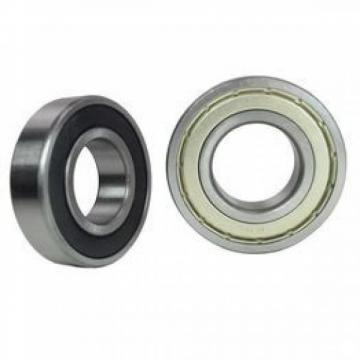 Chik Auto Spare Parts Roller Bearing 32308 33016 33211 45449/10 518445/10 Cross Roller Bearing