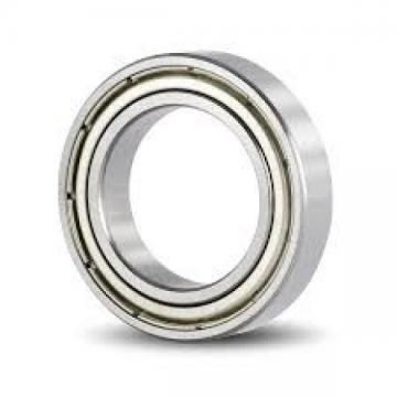 Specializing in The Production of Deep Groove Ball Bearings 6903