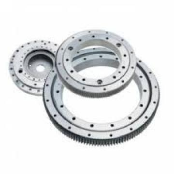 """BARDEN """"B71907C.T.P4S"""" ISO class 2 ABMA ABEC9 Precision Bearings"""