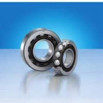 "SKF ""71810 ACD/P4	"" Free Choice of Arrangement  Precision Bearings"