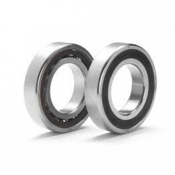 NTN 5S-2LA-HSE020 Free Choice of Arrangement  Precision Bearings