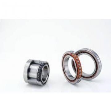 70 mm x 125 mm x 24 mm  NACHI 7214AC Free Choice of Arrangement  Precision Bearings