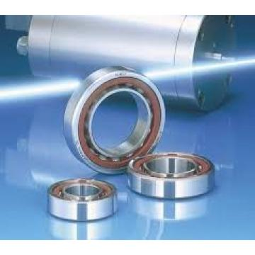 NTN 2LA-HSE912U Free Choice of Arrangement  Precision Bearings