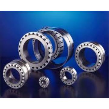 "FAG ""(S)R4H	"" Free Choice of Arrangement  Precision Bearings"