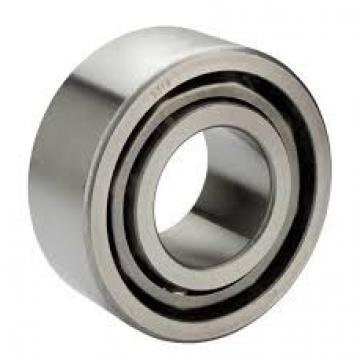 9 mm x 20 mm x 6 mm  SKF 719/9 CE/P4A Free Choice of Arrangement  Precision Bearings