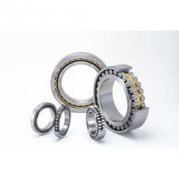 NSK 7018A Free Choice of Arrangement  Precision Bearings