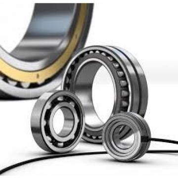 NTN N10HSR (K) Free Choice of Arrangement  Precision Bearings