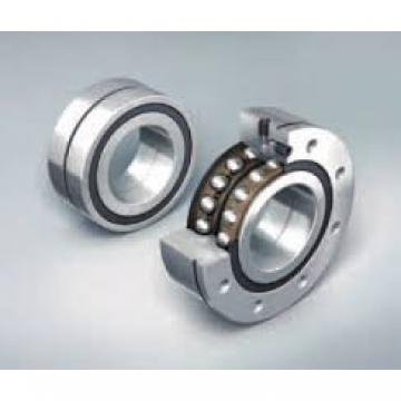 """SKF """"71910 ACE/P4A"""" Heat resistant SHX steel Precision Bearings"""