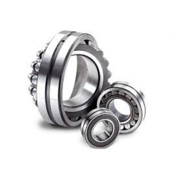 45 mm x 75 mm x 19 mm  NSK 45BER20HV1V  Grease-lubricated sealed angular contact ball bearings