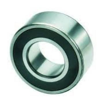 BARDEN RTC200 Grease-lubricated sealed angular contact ball bearings