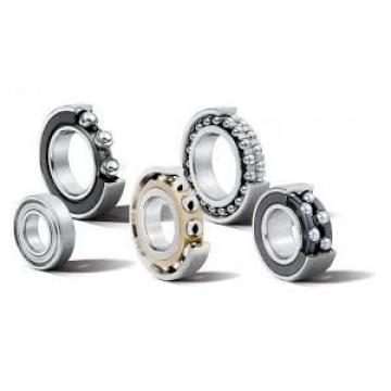 BARDEN C1907HC Interchangeable with open TAC serie Precision Bearings