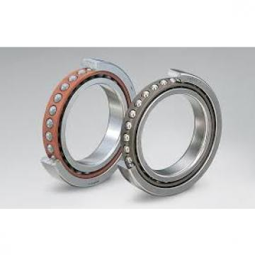 NACHI 400XRN55 Heat resistant SHX steel Precision Bearings