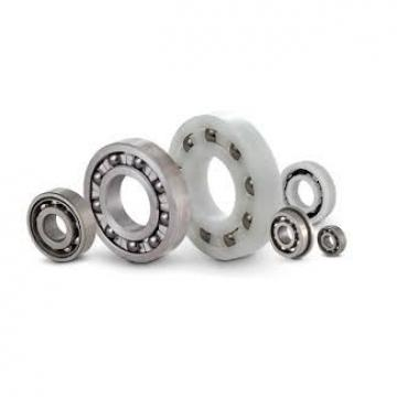 BARDEN 100HE High Load Capacity Precision Bearings