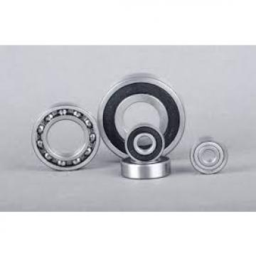 "BARDEN ""1809HC	"" High Load Capacity Precision Bearings"