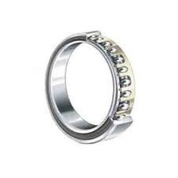 NTN 5S-7009U High Load Capacity Precision Bearings