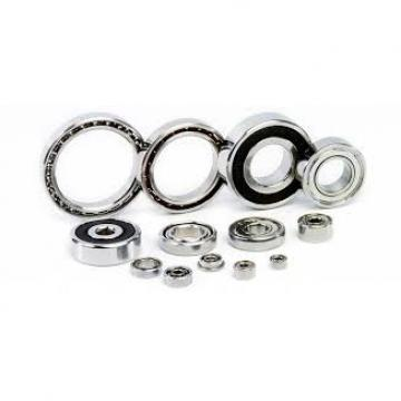 "BARDEN ""	B7205C.T.P4S"" High Load Capacity Precision Bearings"