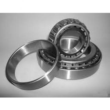 BARDEN BSB075110T High Load Capacity Precision Bearings