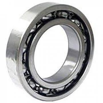 FAG B71919C.T.P4S. High Load Capacity Precision Bearings