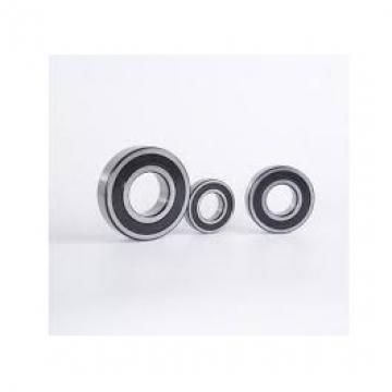 BARDEN HC7000C.T.P4S High Performance Precision Bearing