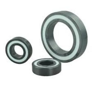 BARDEN HCB7218C.T.P4S High Performance Precision Bearing