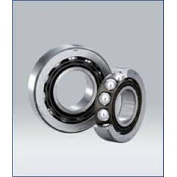 BARDEN C221HC High Performance Precision Bearing
