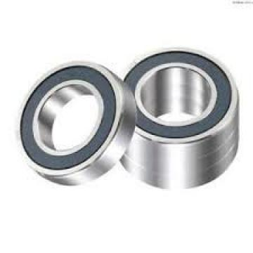 "BARDEN ""208HE	"" High Performance Precision Bearing"