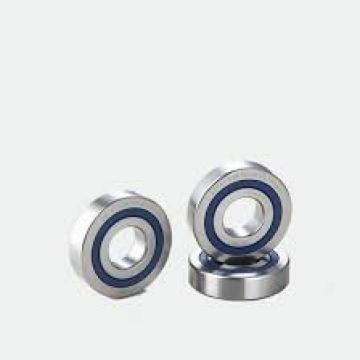"SKF ""NNU 4980 BK/SPW33	"" High Performance Precision Bearing"