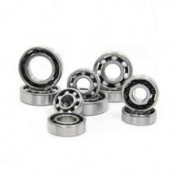 NSK  40BER20SV1V High Performance Precision Bearing