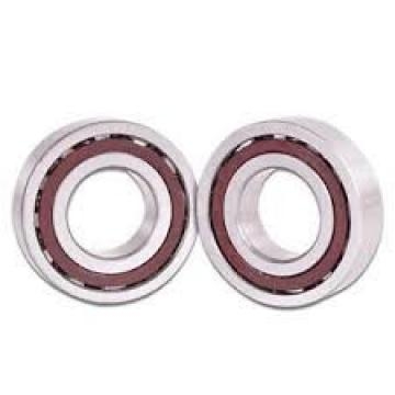 BARDEN HS7003E.T.P4S High Performance Precision Bearing