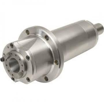 NACHI 7004W1Y High Precision Spindle for Lathe bearing