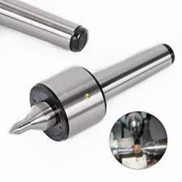 BARDEN BSB75110 High Precision Spindle for Lathe bearing