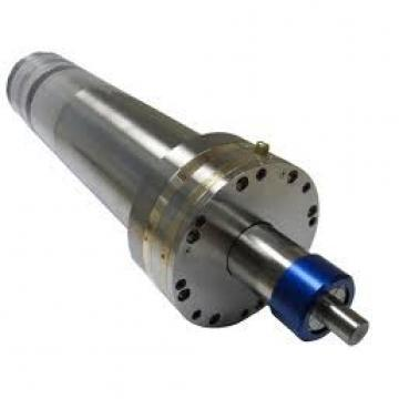 BARDEN ZSB115C High Precision Spindle for Lathe bearing