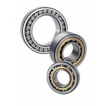 BARDEN 234748M.SP High Running Accuracy Precision Bearings
