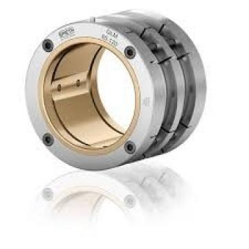 NTN 5S-2LA-HSE030C High Running Accuracy Precision Bearings