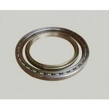 SKF HC7024E.T.P4S High Running Accuracy Precision Bearings