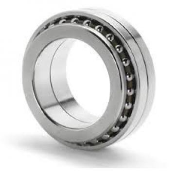 BARDEN 200(T)   200SS* High Running Accuracy Precision Bearings