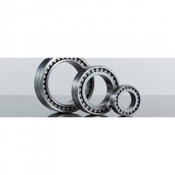 BARDEN NN3032ASK.M.SP High Running Accuracy Precision Bearings
