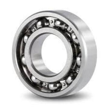 BARDEN FD1006T.P4S High Running Accuracy Precision Bearings